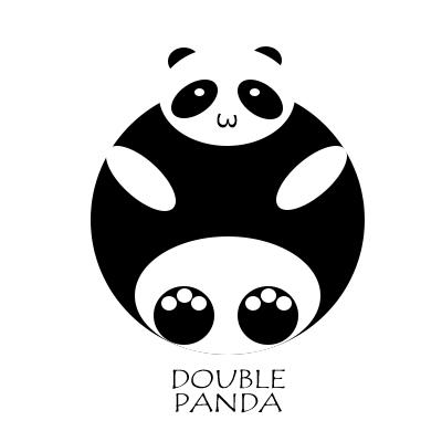 Логотип ----------------------------- фото f_398596ccd1127761.jpg