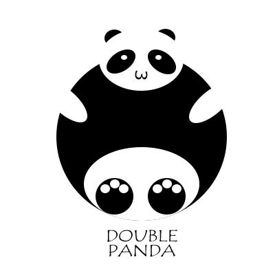 Логотип ----------------------------- фото f_895596ccd170d8bc.jpg
