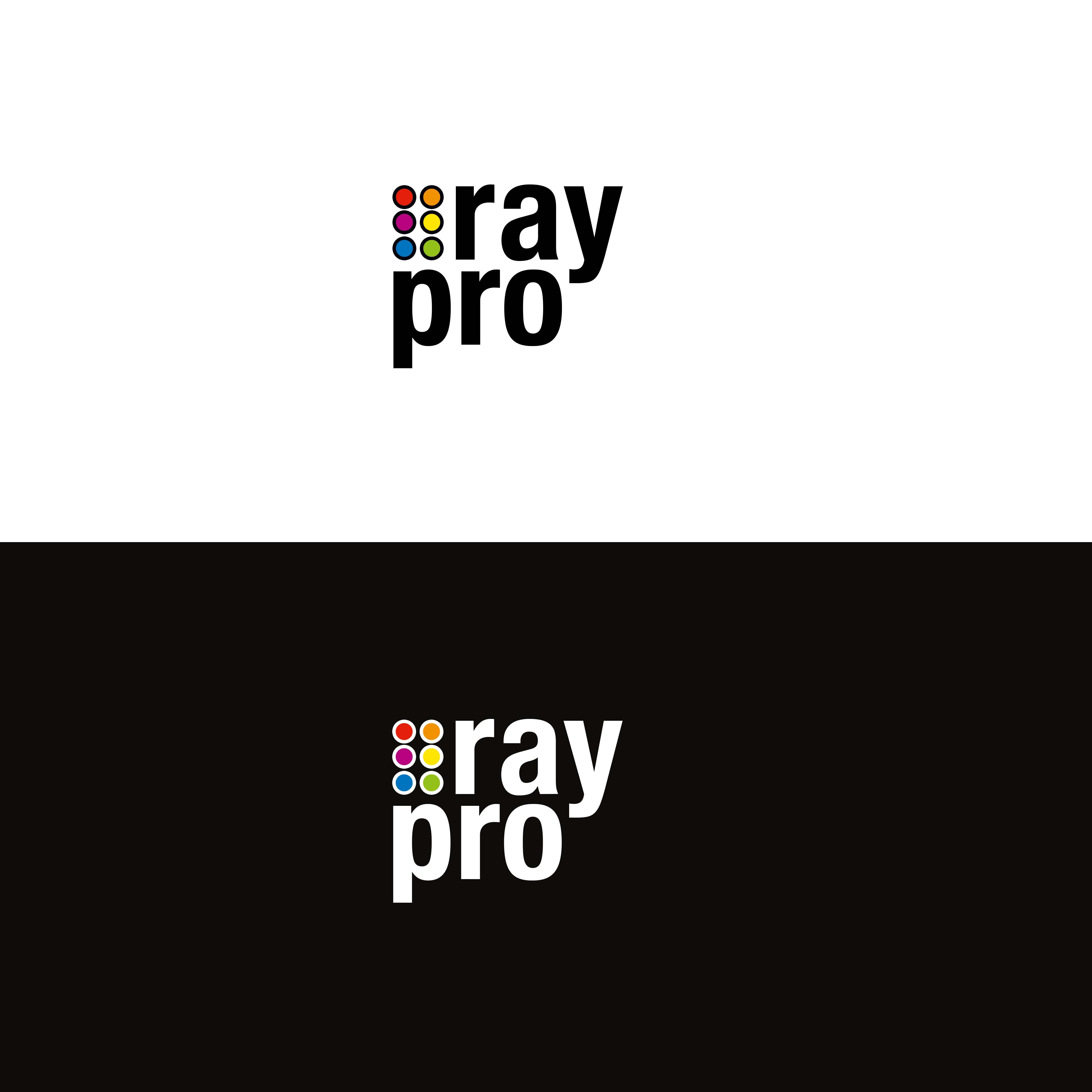 Разработка логотипа (продукт - светодиодная лента) фото f_3545bc0ad694e297.jpg
