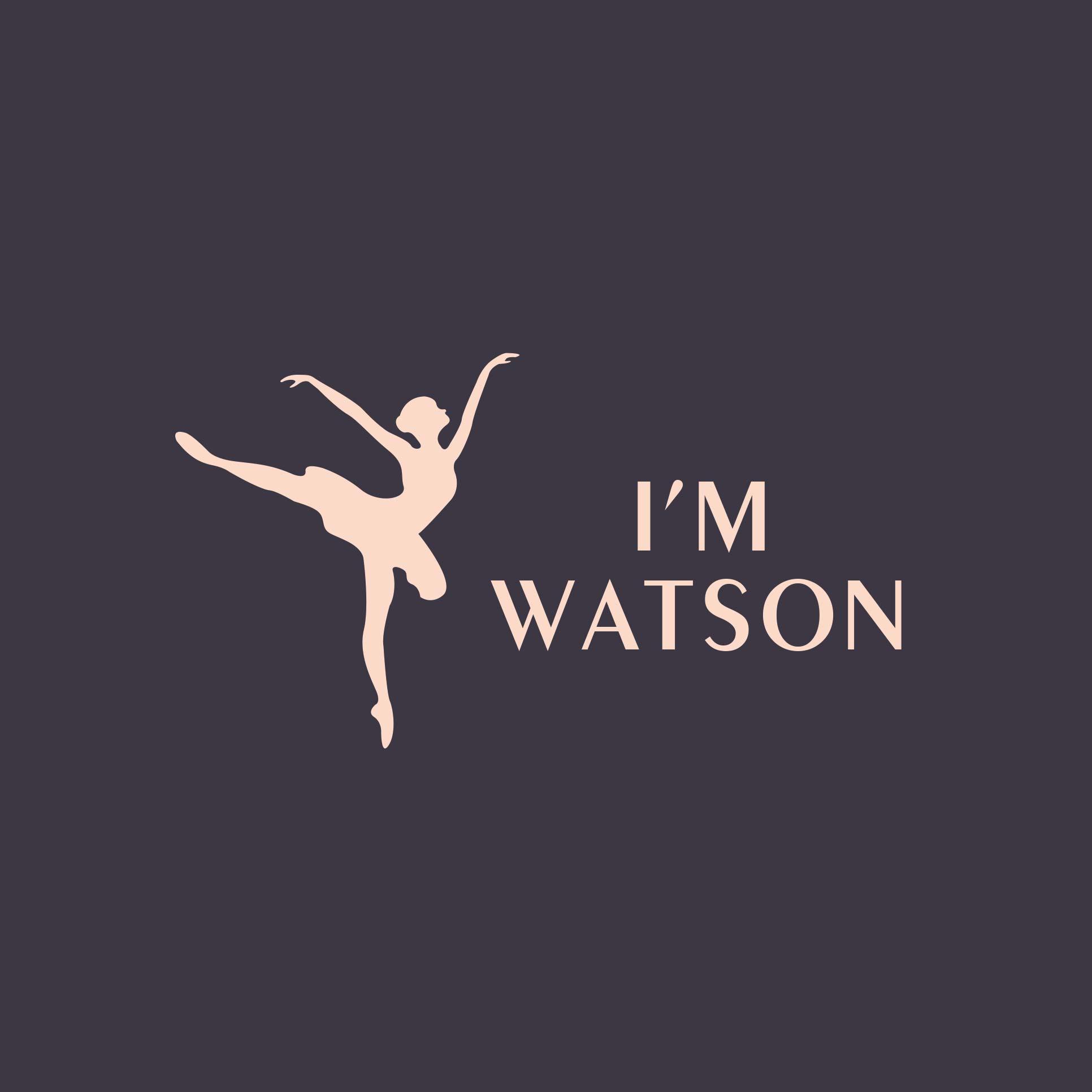 Разработать логотип для балетного бренда фото f_8205bbf16658fb11.jpg