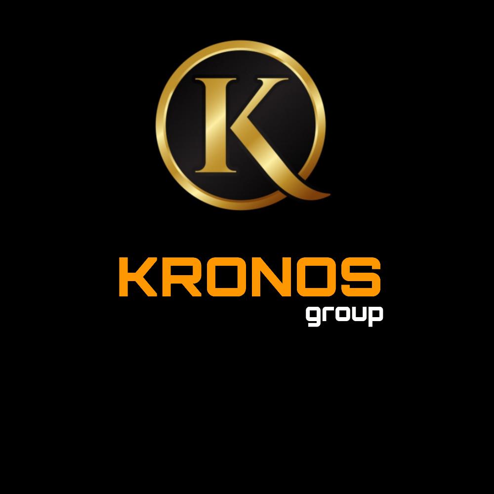 Разработать логотип KRONOS фото f_7555faeea7c83b51.png
