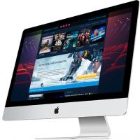 Дизайн сайтов онлайн кинотеатр