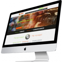 YouPartnerWSP - монетизация медиа контента