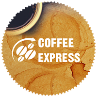 Coffe Express