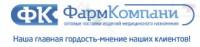 ФармКомпания
