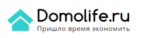 Domolife