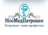 МосМедПатронаж