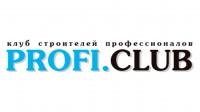 PROFI CLUB