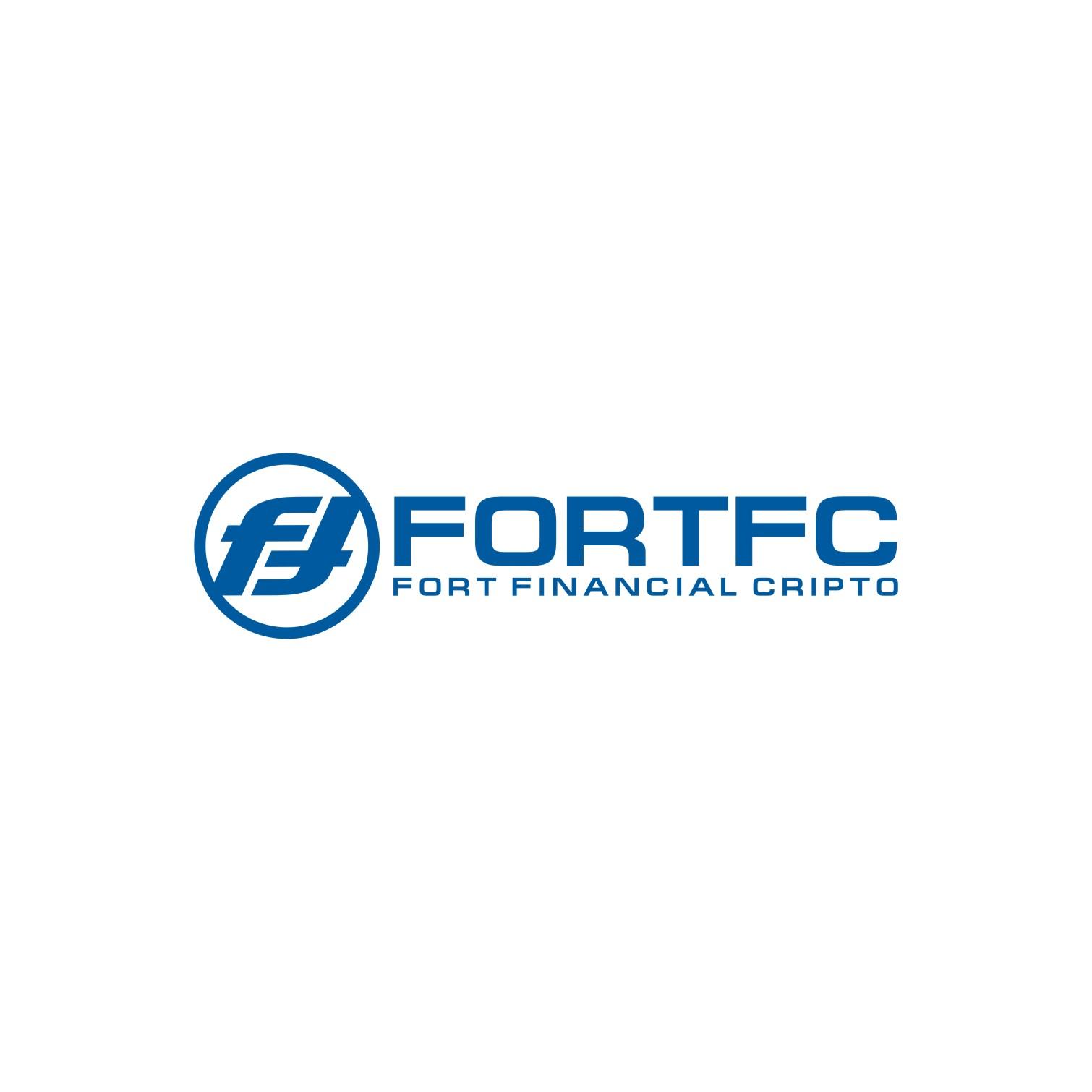 Разработка логотипа финансовой компании фото f_0025a840a8f88eae.jpg