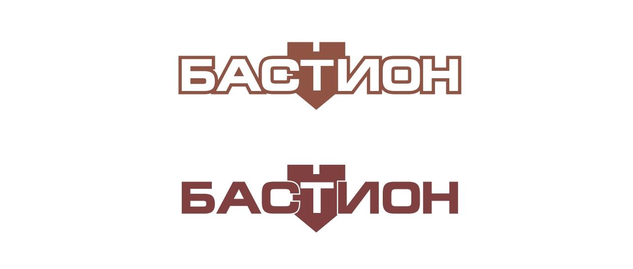 Разработка логотипа для жилого дома фото f_0465209f72739c77.jpg