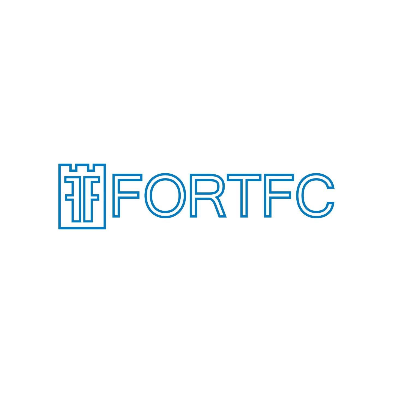 Разработка логотипа финансовой компании фото f_3185a8420464f7c2.jpg