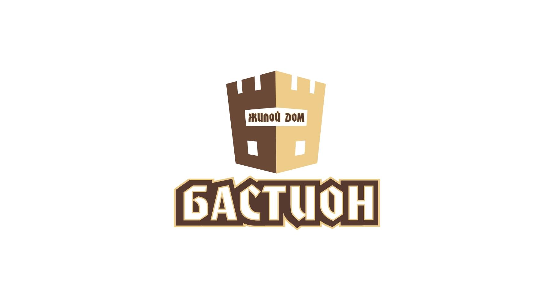 Разработка логотипа для жилого дома фото f_383520b5cd3d7c6a.jpg