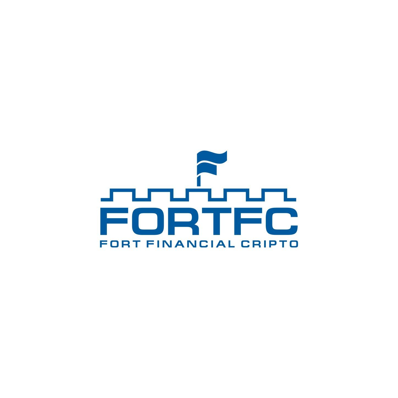Разработка логотипа финансовой компании фото f_4605a8af871ca045.jpg