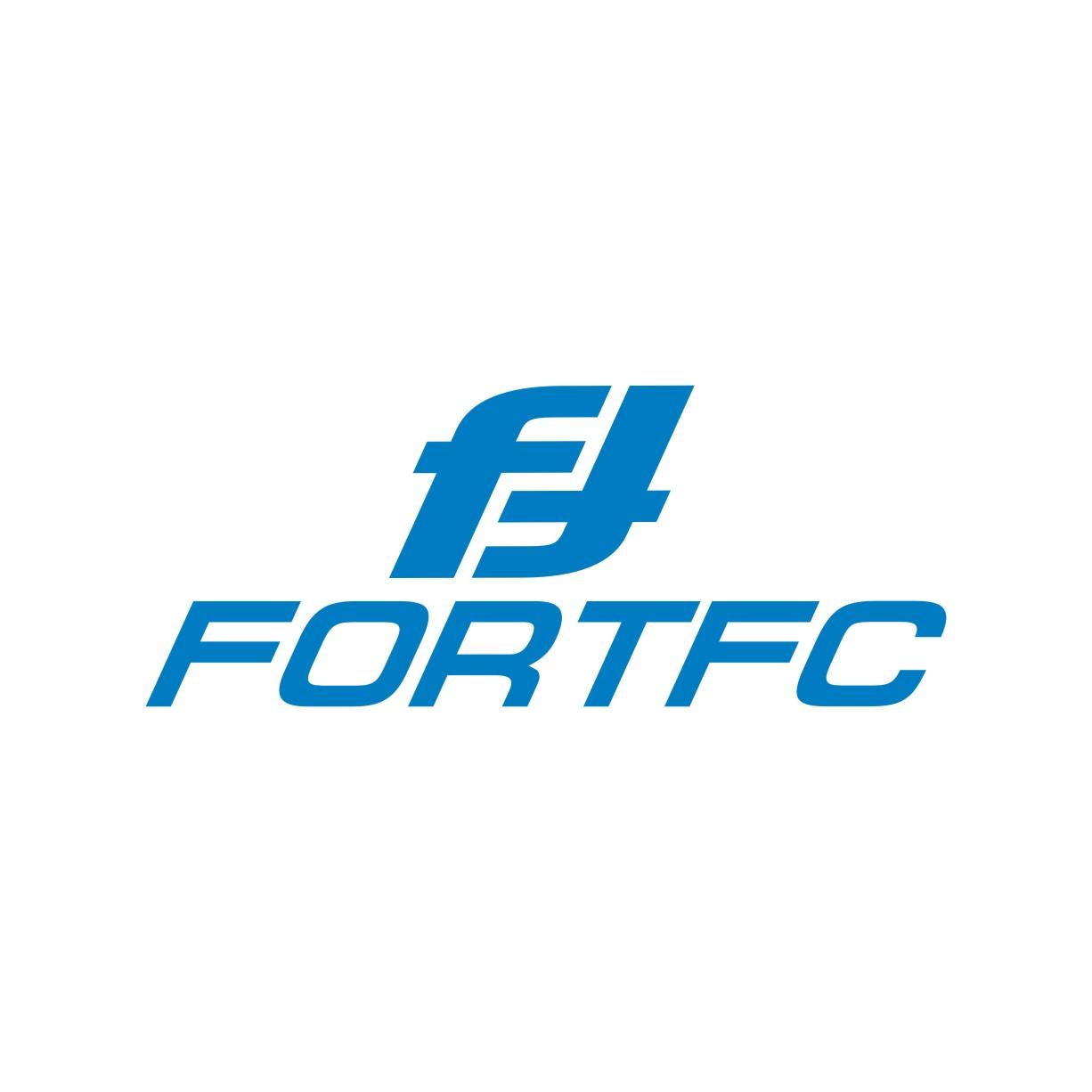 Разработка логотипа финансовой компании фото f_4705a840ef3a538c.jpg