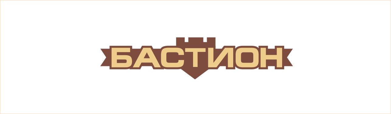 Разработка логотипа для жилого дома фото f_4865209fedf88963.jpg