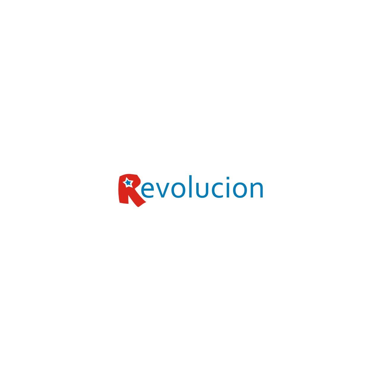 Разработка логотипа и фир. стиля агенству Revolución фото f_4fb923c44accd.jpg