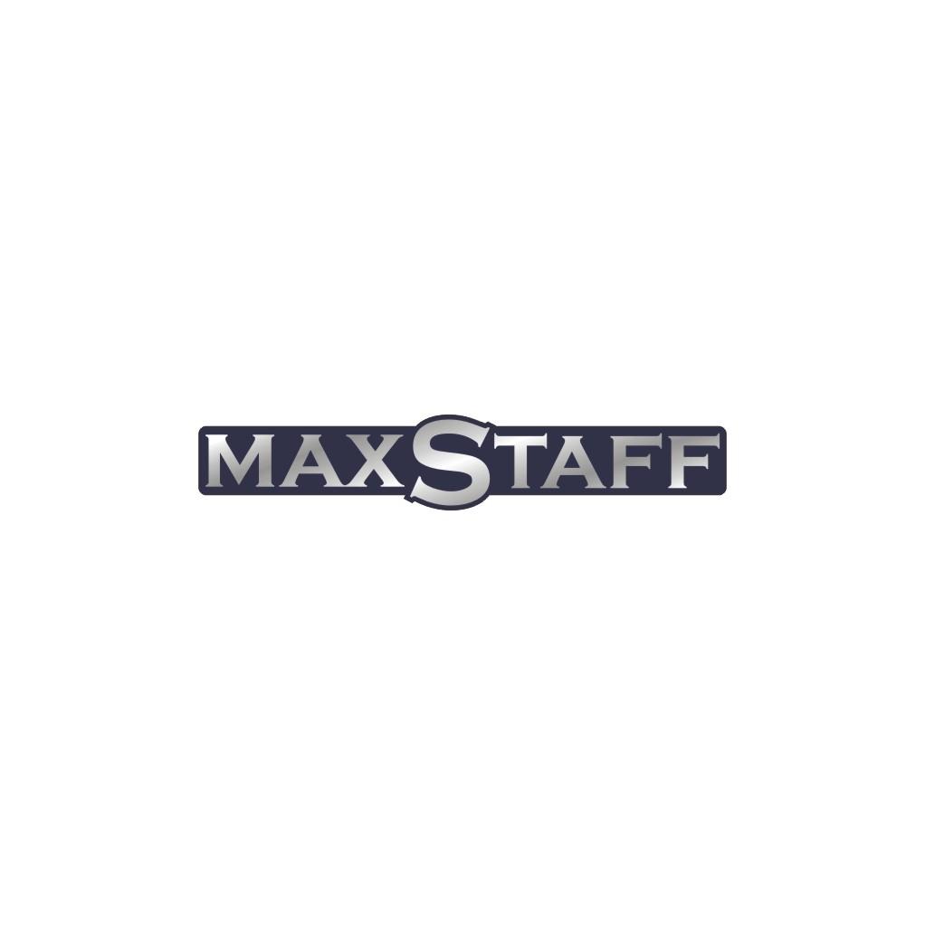 Логотип для сайта аутсориснг, лизинг, аутстаффинг персонала. фото f_4fbf2882311d3.jpg