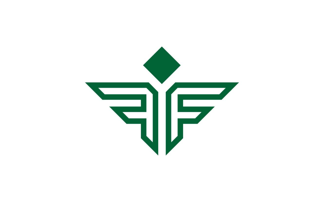 Разработка логотипа компании фото f_501838e7b3c3c.jpg