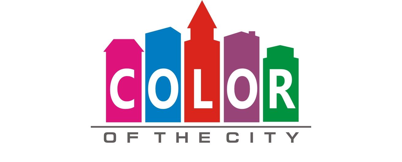 Дизайнер логотипов фото f_5095178c1c14cdb5.jpg