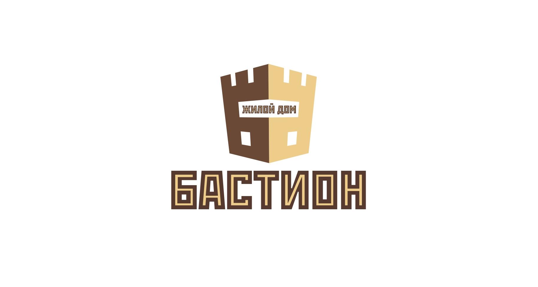 Разработка логотипа для жилого дома фото f_914520b618f1bc16.jpg