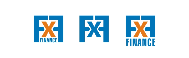 Разработка логотипа для компании FxFinance фото f_93851136b9a07371.jpg