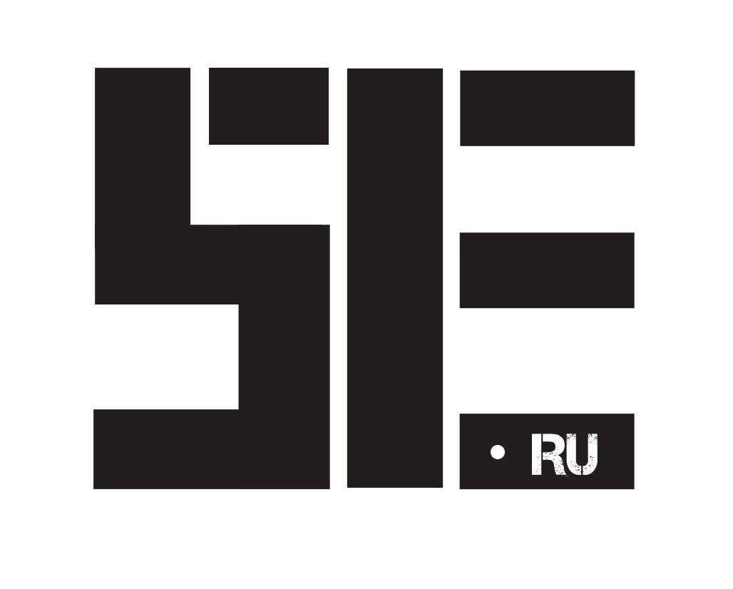 Нарисовать логотип для группы компаний  фото f_0325cdd330fbe713.jpg