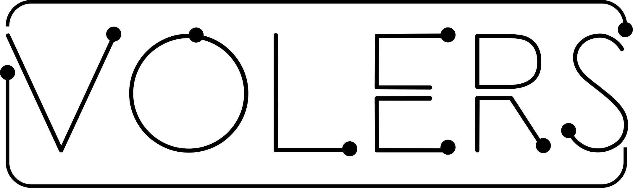 Обновить текущий логотип  фото f_4675d484eb7bef3f.jpg
