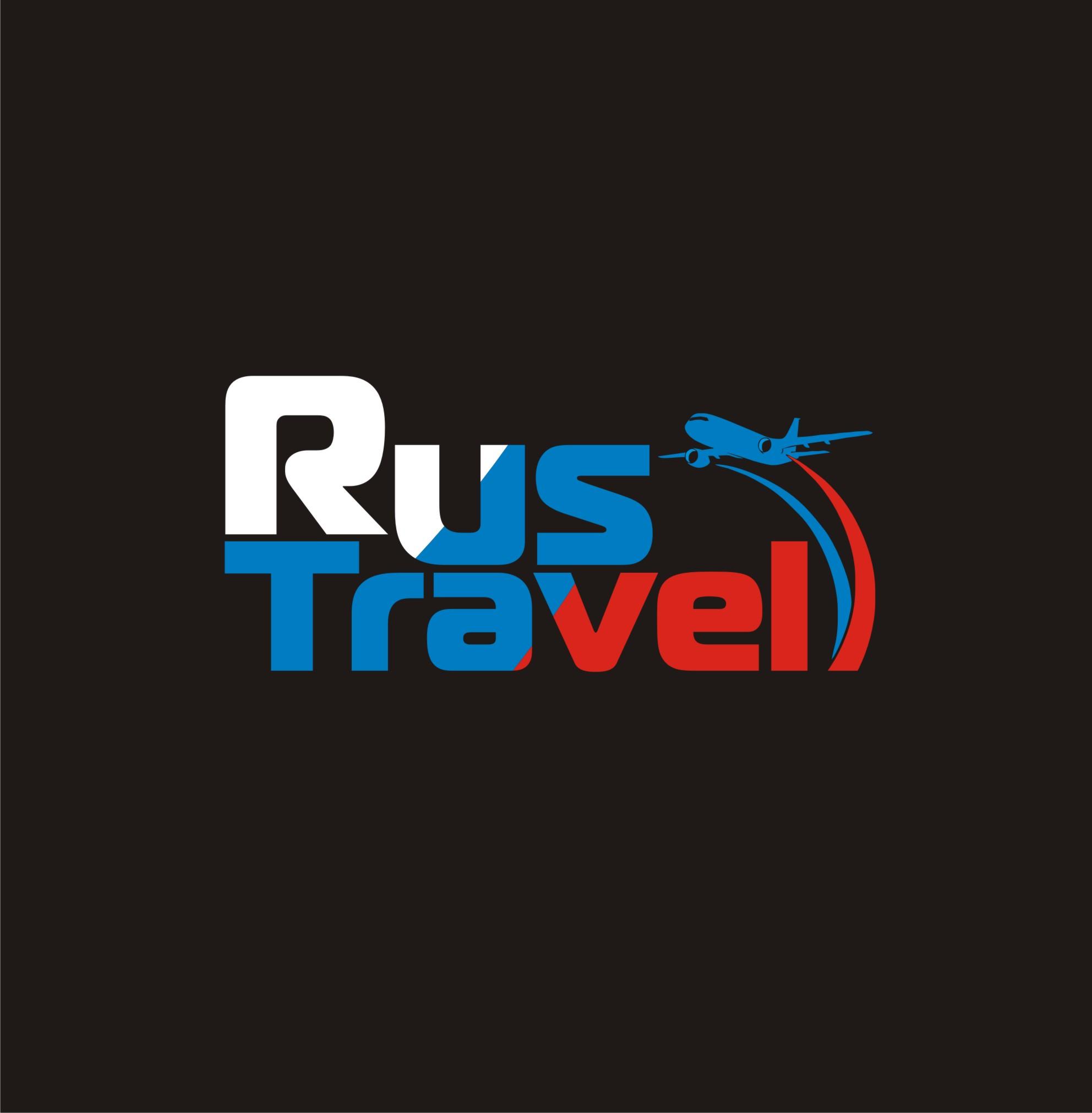 Разработка логотипа фото f_3245b3dbb1d48e2b.jpg