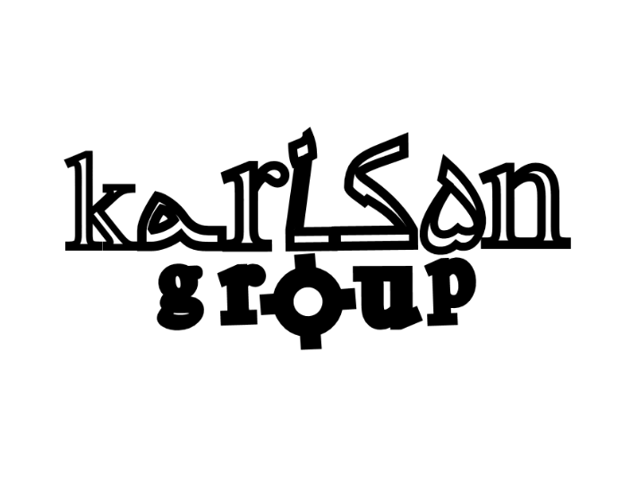 Придумать классный логотип фото f_4945985adc26d137.png