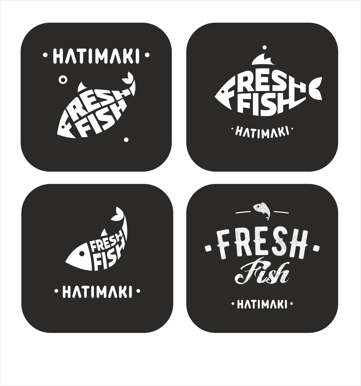 Разработать логотип и дизайн визитки  фото f_0095b685740bd29e.jpg