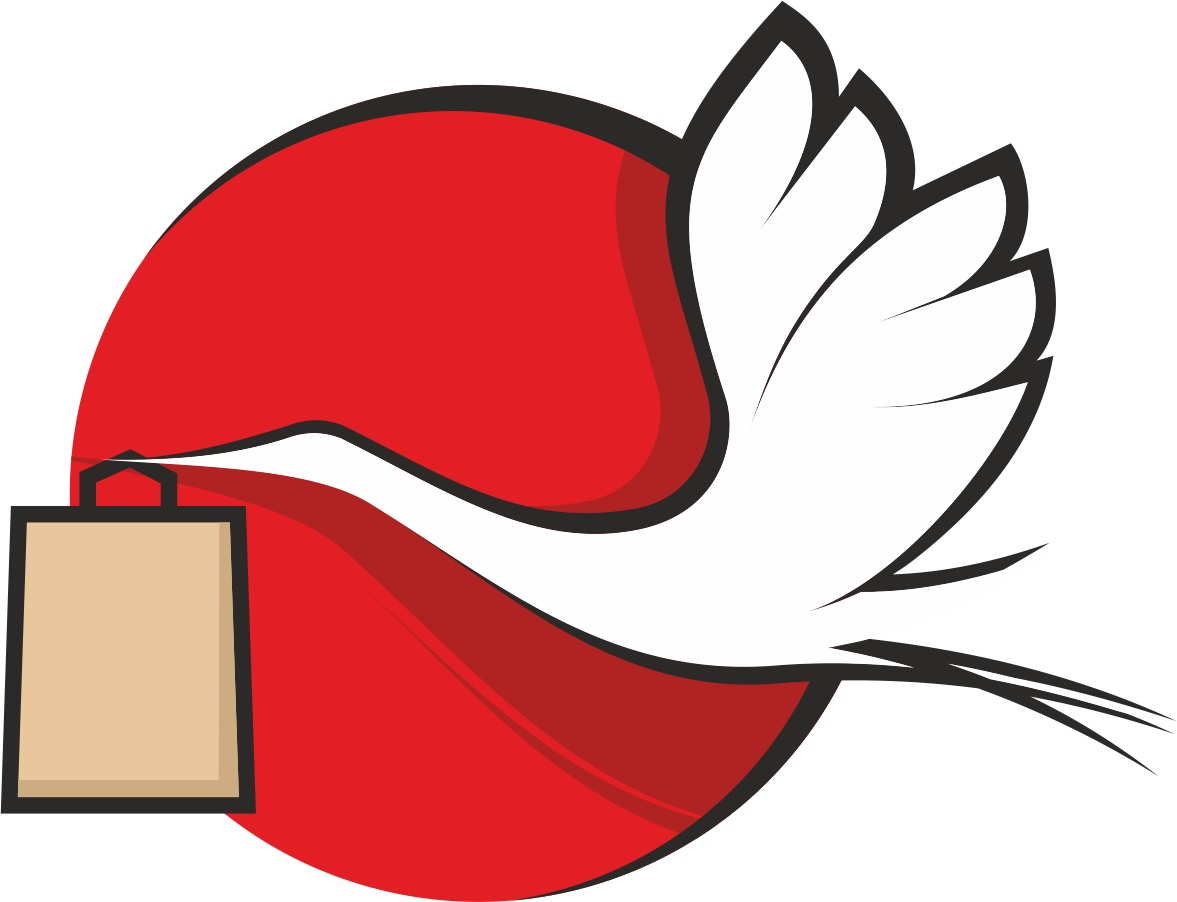 Разработать логотип и дизайн визитки  фото f_8115b685728eaa56.jpg