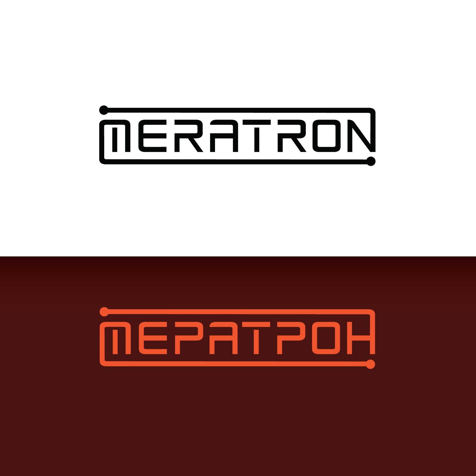 Разработать логотип организации фото f_4f10aa85c6e99.jpg