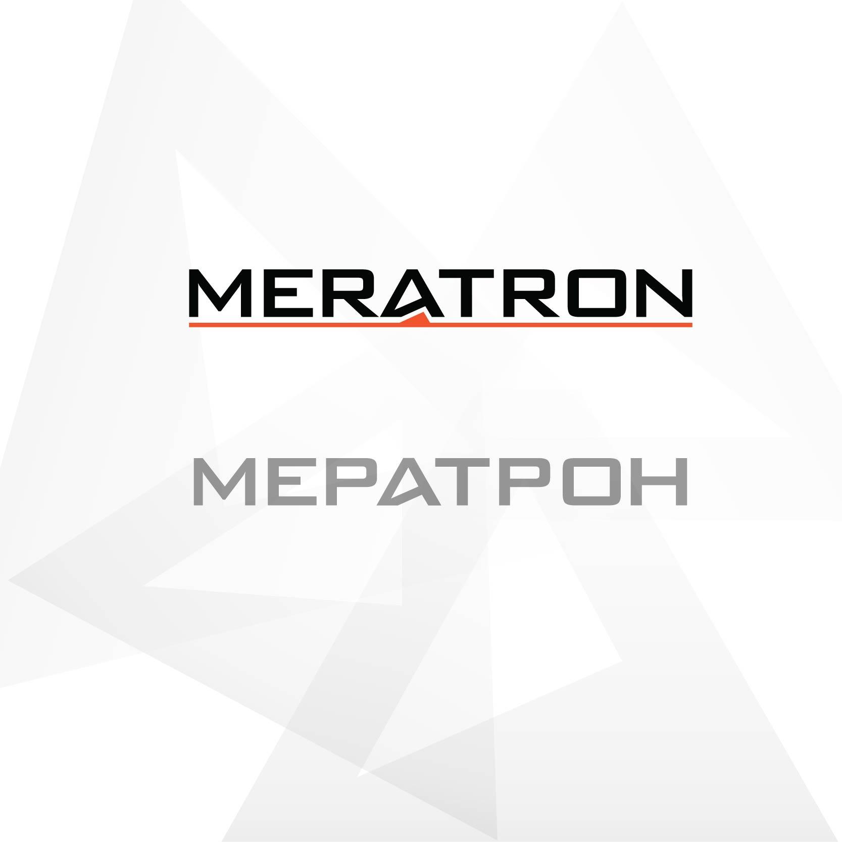 Разработать логотип организации фото f_4f11613221a38.jpg