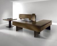 Мебельная фабрика Uffix
