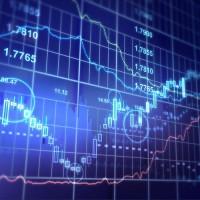 Фондовые индексы рерайт