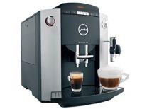 Заполнение интернет-магазина кофе-машин, уникальные описания