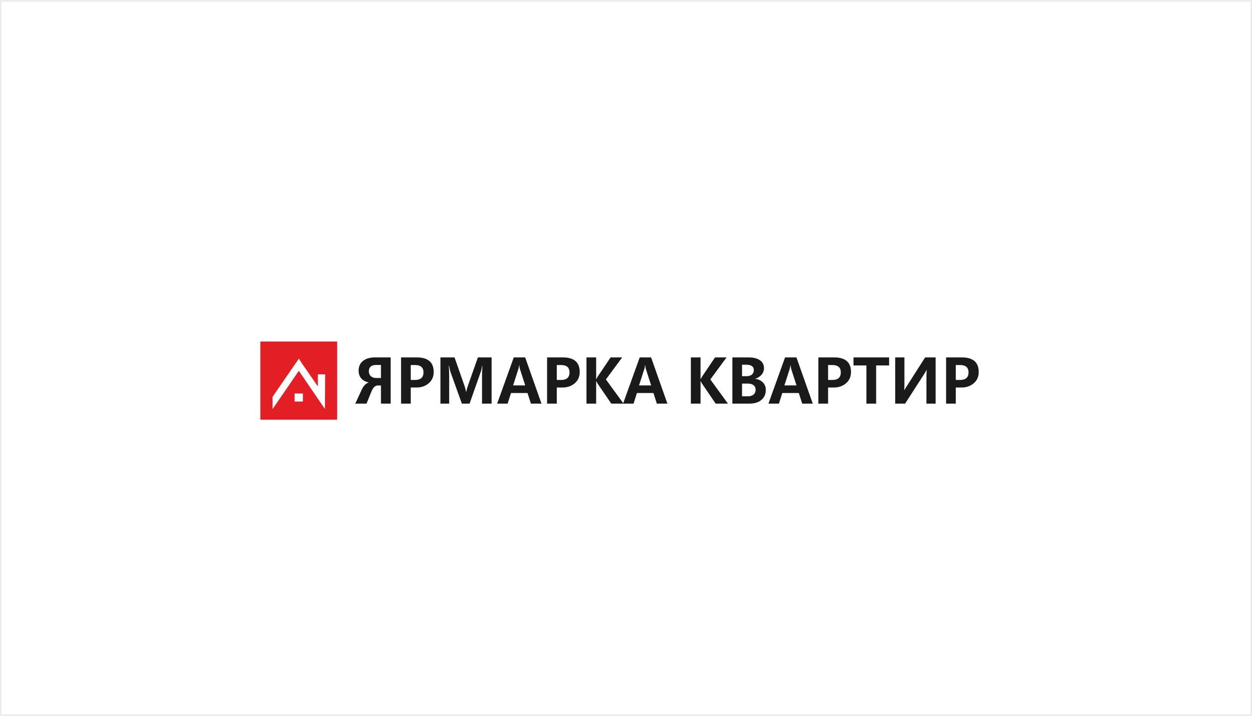 Создание логотипа, с вариантами для визитки и листовки фото f_3886007c2269b35b.jpg