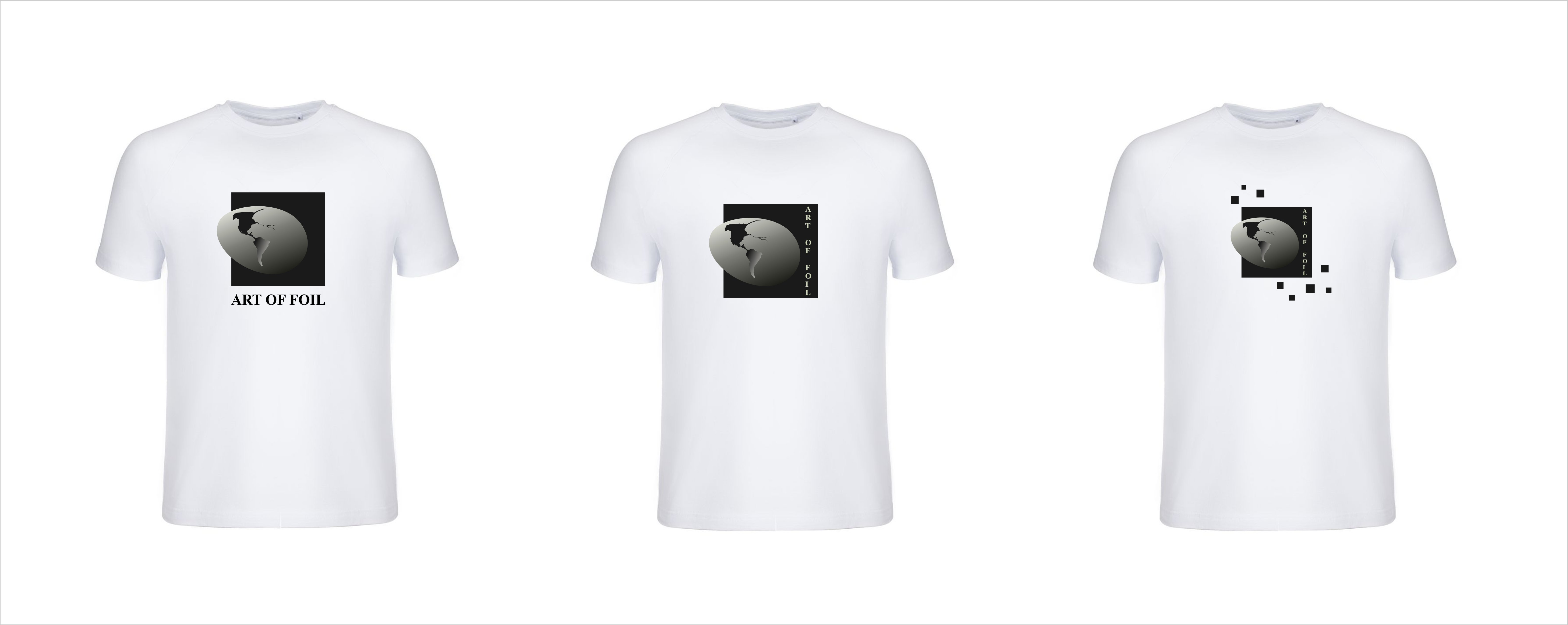 Разработать принт для футболки фото f_8825f68a9aaede5f.jpg