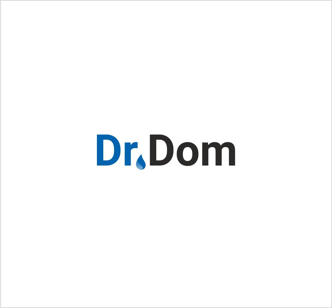 Разработать логотип для сети магазинов бытовой химии и товаров для уборки фото f_9146017144e68a8b.jpg