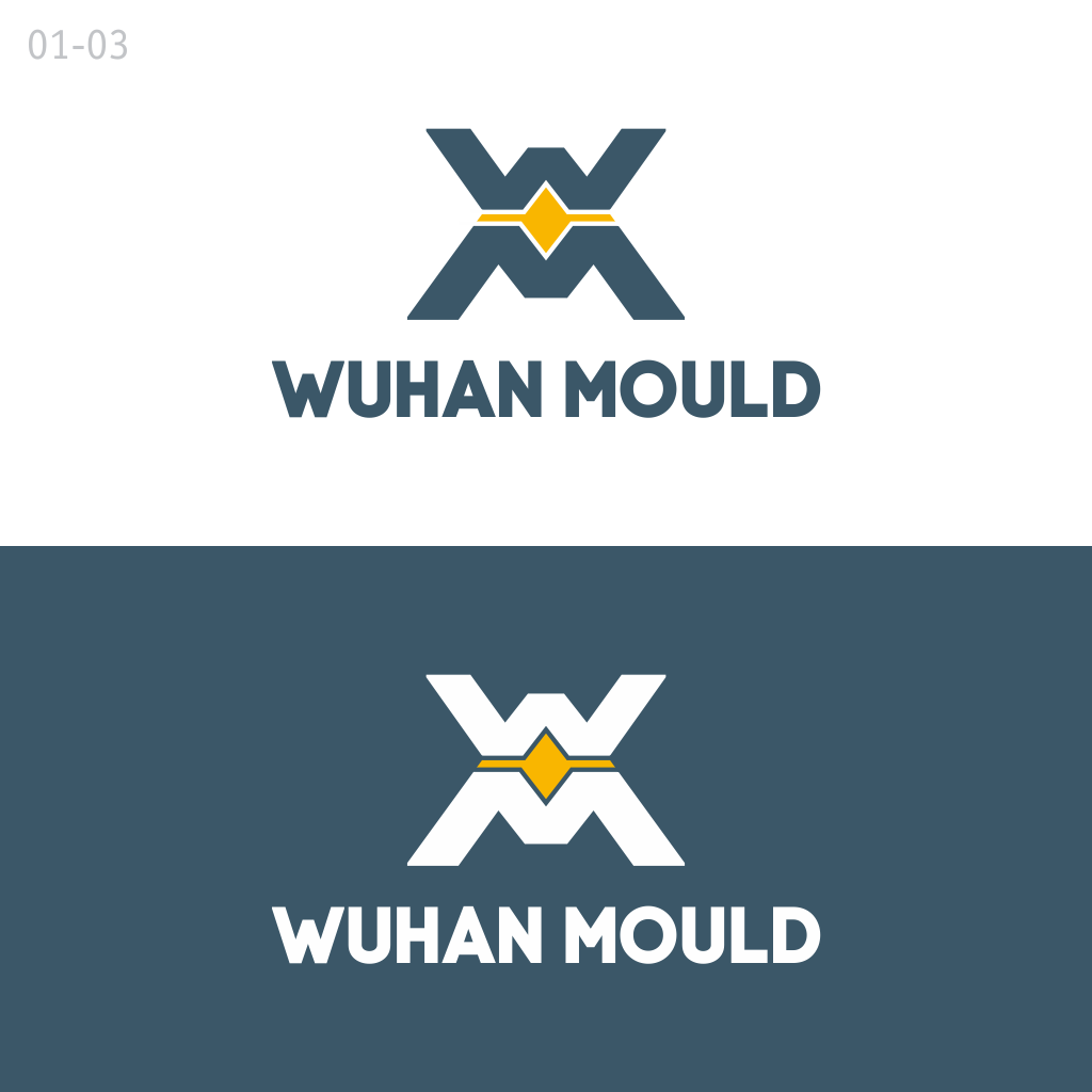 Создать логотип для фабрики пресс-форм фото f_042598b4443c42eb.png