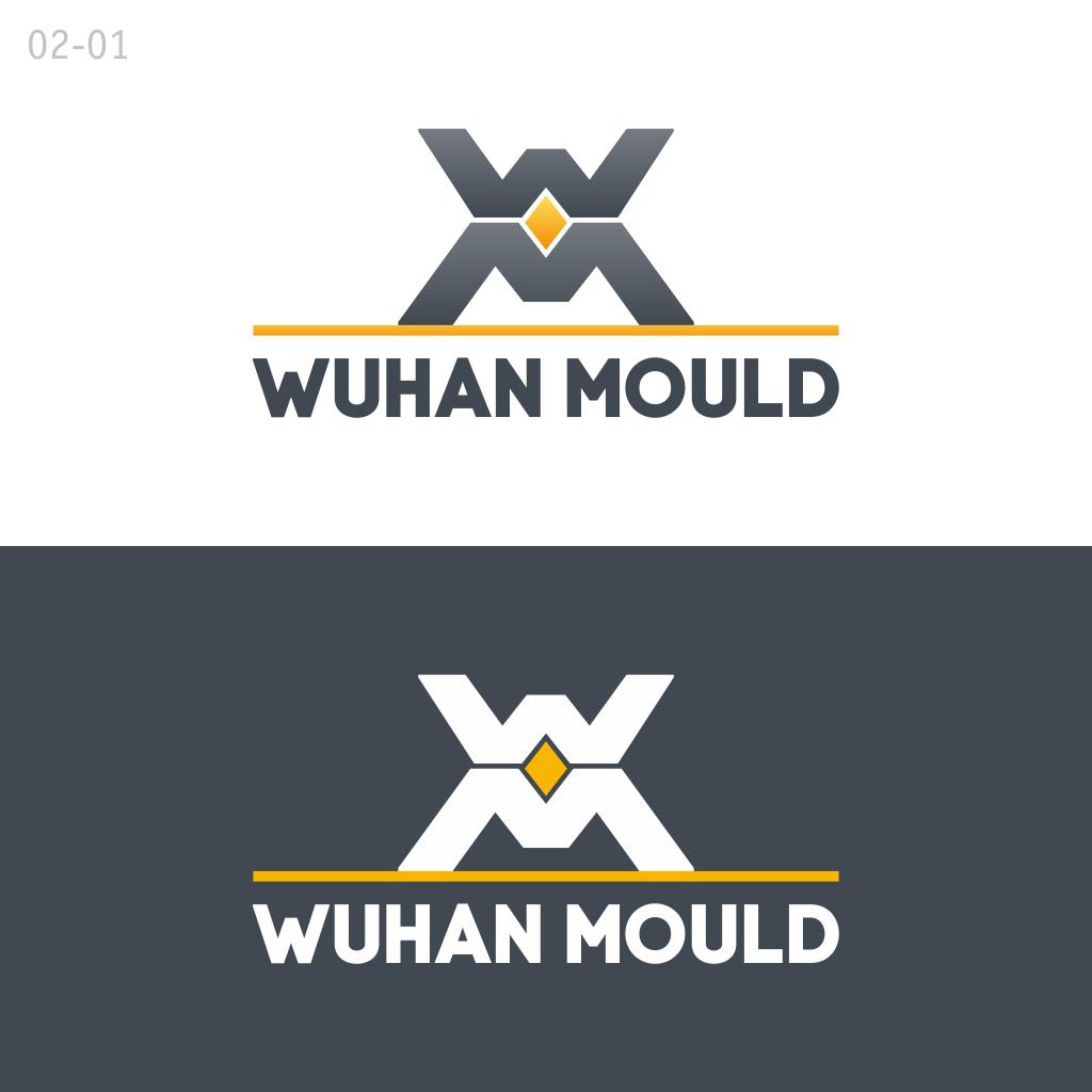 Создать логотип для фабрики пресс-форм фото f_101598c052b38913.png