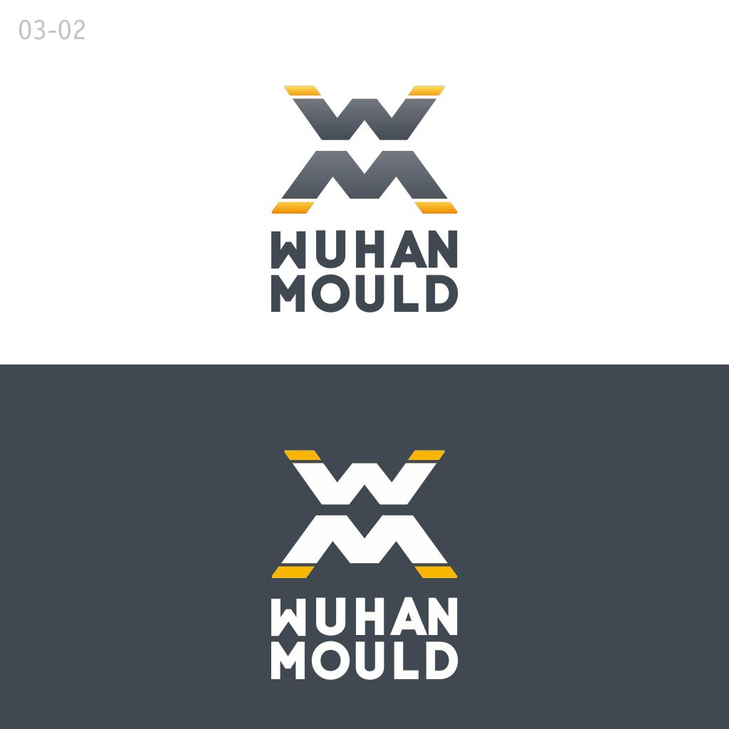 Создать логотип для фабрики пресс-форм фото f_288598c105ea42cd.png