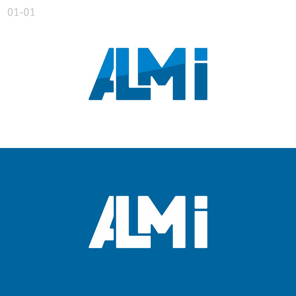 Разработка логотипа и фона фото f_445598b31a0e9123.png