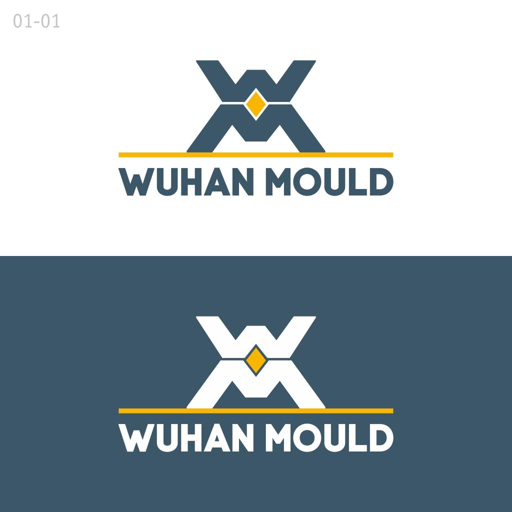 Создать логотип для фабрики пресс-форм фото f_488598b443e00170.png