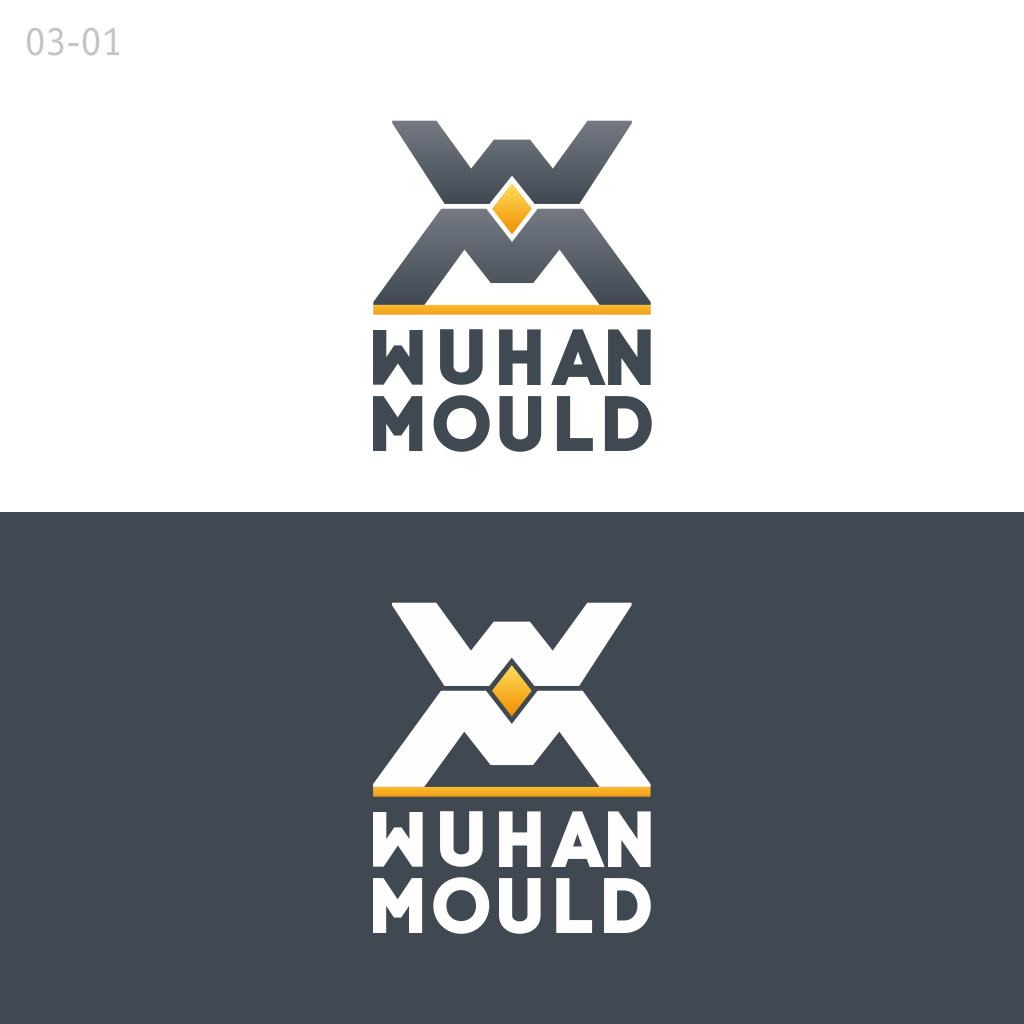 Создать логотип для фабрики пресс-форм фото f_519598c105ba4ead.png