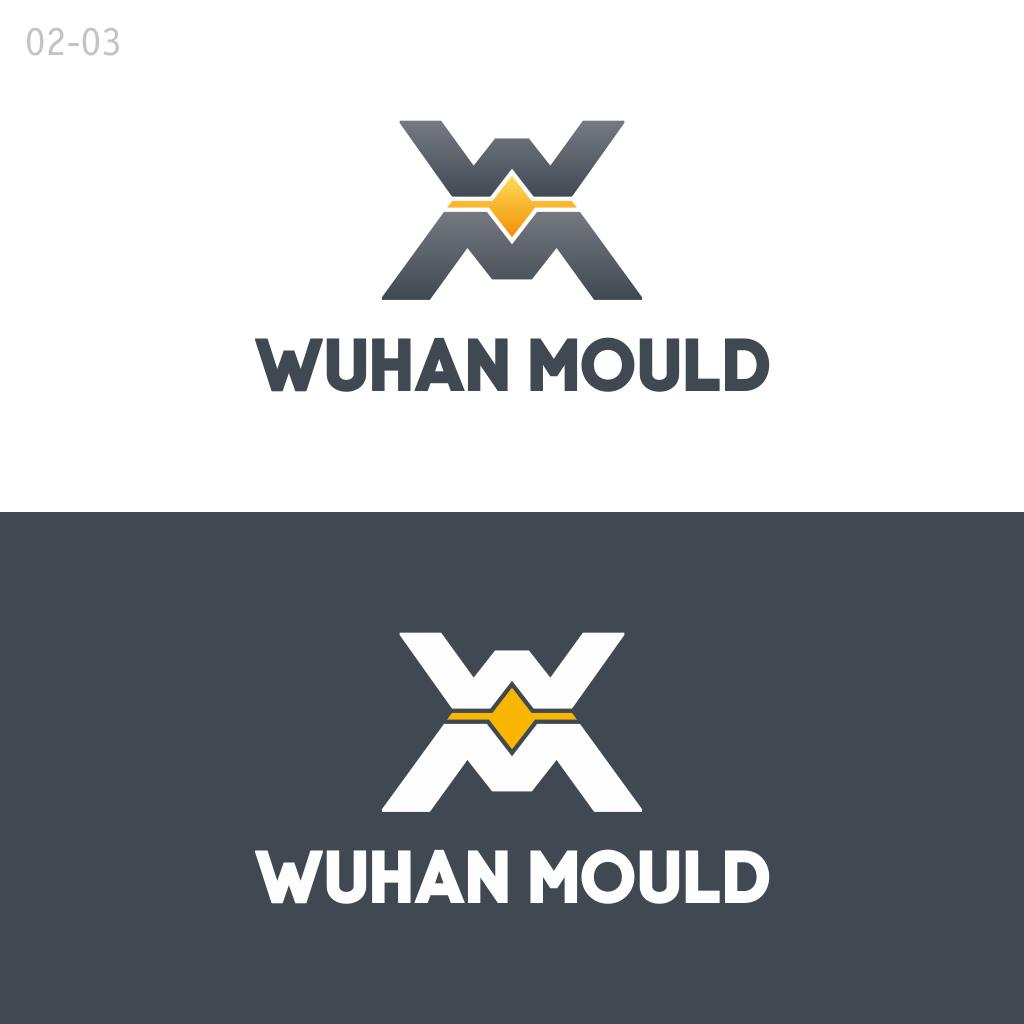 Создать логотип для фабрики пресс-форм фото f_587598c0532324fc.png