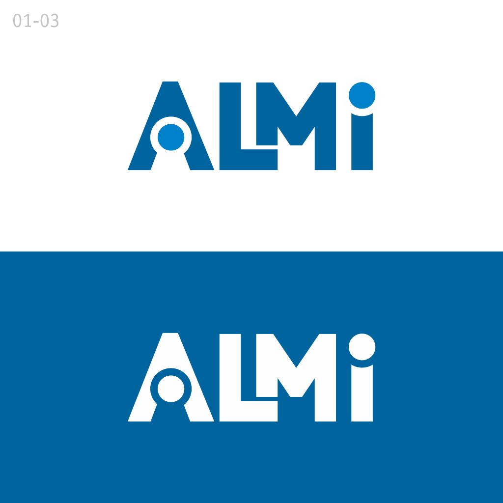 Разработка логотипа и фона фото f_589598b31b0f19ca.png