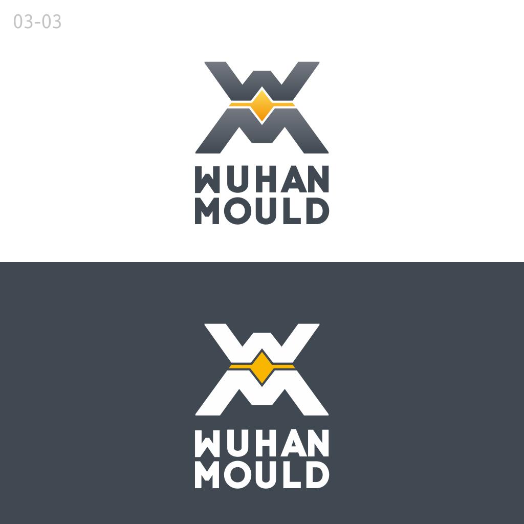 Создать логотип для фабрики пресс-форм фото f_746598c1079014fd.png