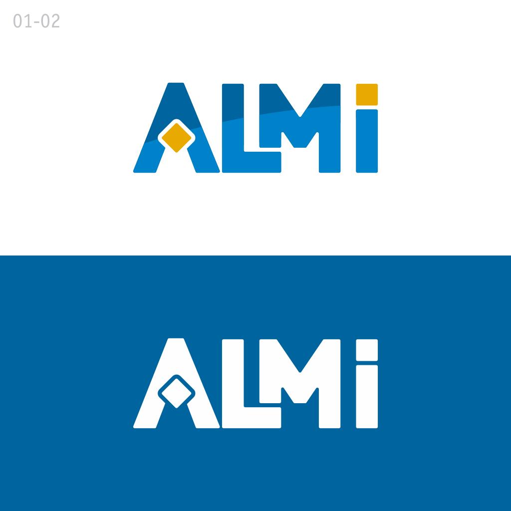 Разработка логотипа и фона фото f_811598b31a74a93c.png