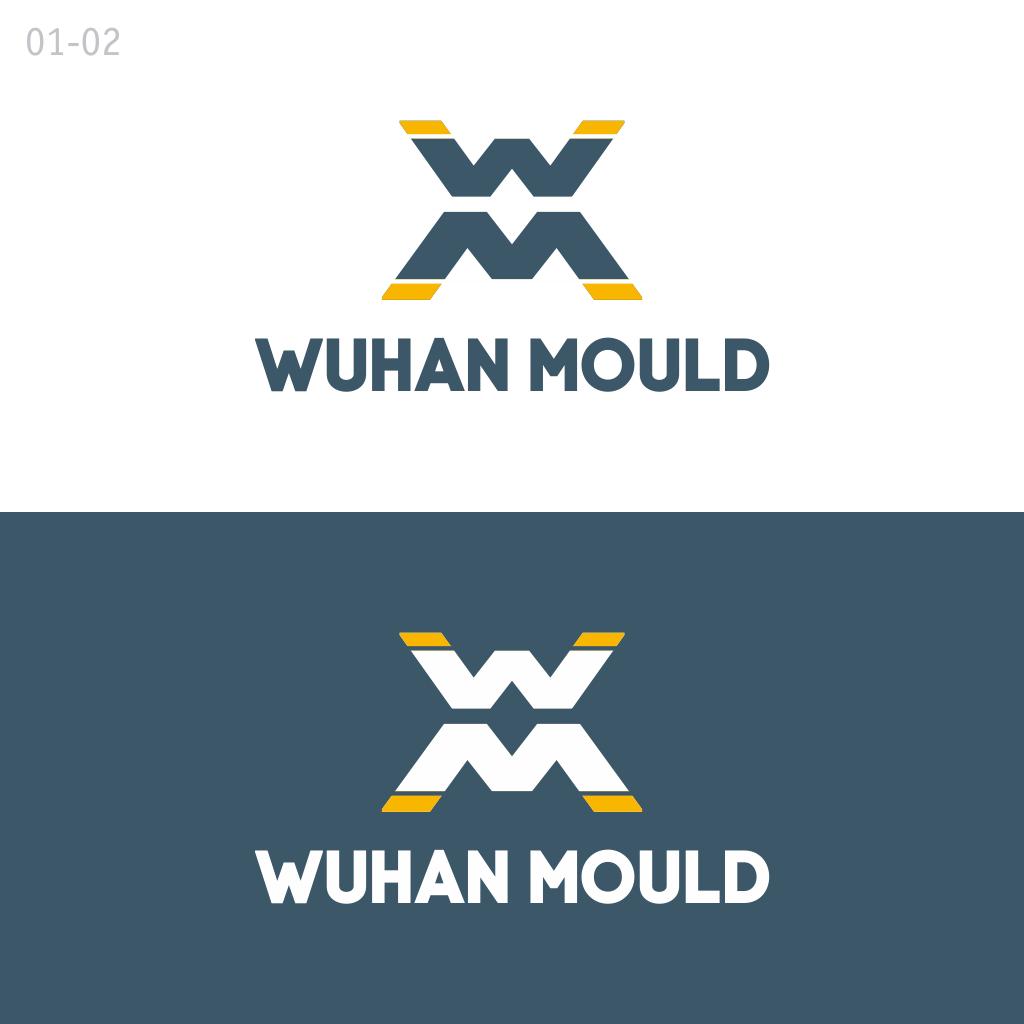 Создать логотип для фабрики пресс-форм фото f_961598b44407aab3.png